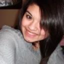 Profile picture of Sel <3