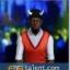 Profile picture of fatcat123456789