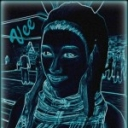 Profile photo of QueenVee