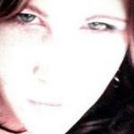 Profile photo of kLz