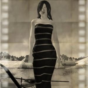 Profile picture of Skye