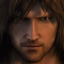 Profile picture of Gil
