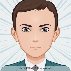 Profile picture of luuk