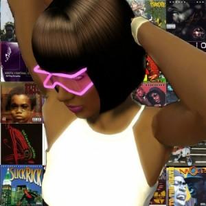 Profile picture of Zuzu