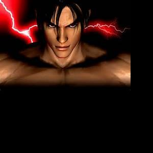 Profile picture of Jin kazama the great
