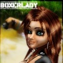 Profile picture of BoxerLady