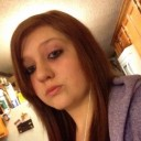 Profile picture of Kristina_99