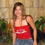 Profile photo of Evy