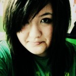 Profile picture of greendayy