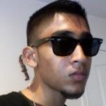 Profile photo of P_Birdie
