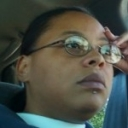 Profile picture of SB...