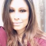 Profile picture of Trisha