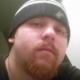 Profile photo of R3DD