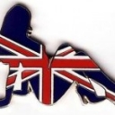 Group logo of RGOH*UK (rich girls of home .E.U.