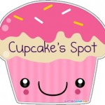 Group logo of Cupcake's Spot