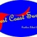 Group logo of West Coast Surfer