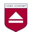 Group logo of HomeAcademy