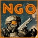 Group logo of Next Gen Outlaws