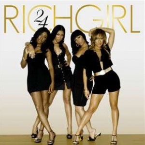 Group logo of RGOH, (Rich Girls of Home)