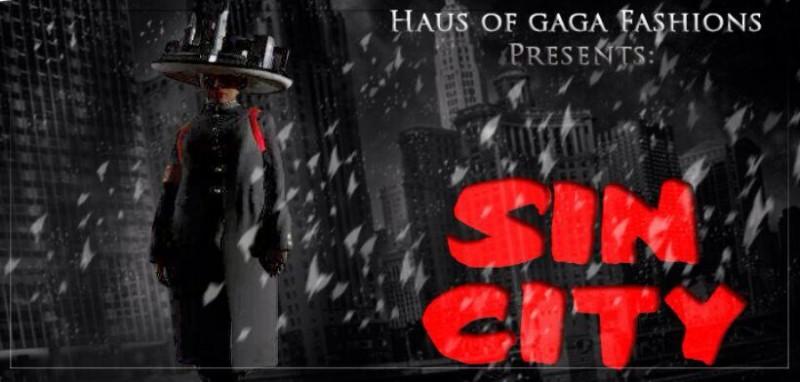 haus-of-gaga-fashions-sin-city