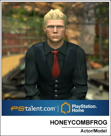 honeycombfrogii-2