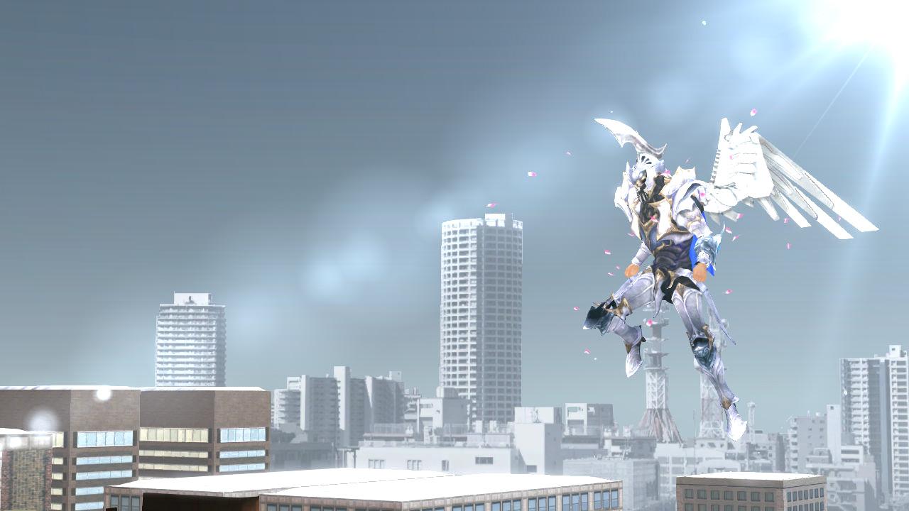 observer-screenshot-23_46-am