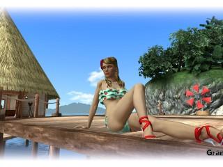 Beach_20121013_131527