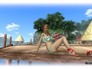 Beach_20121013_131636