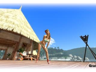 Beach_20121013_132015