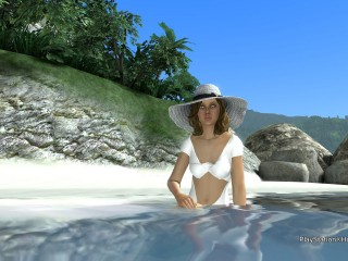 PlayStation(R)Home Picture 01-10-2012 20-21-37