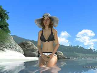 PlayStation(R)Home Picture 01-10-2012 20-23-41