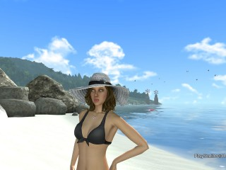 PlayStation(R)Home Picture 01-10-2012 20-25-04