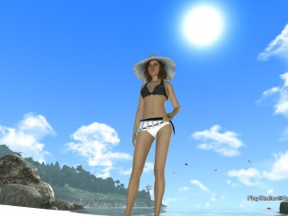 PlayStation(R)Home Picture 01-10-2012 20-26-17