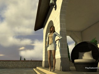 PlayStation(R)Home Picture 13-10-2012 22-07-16