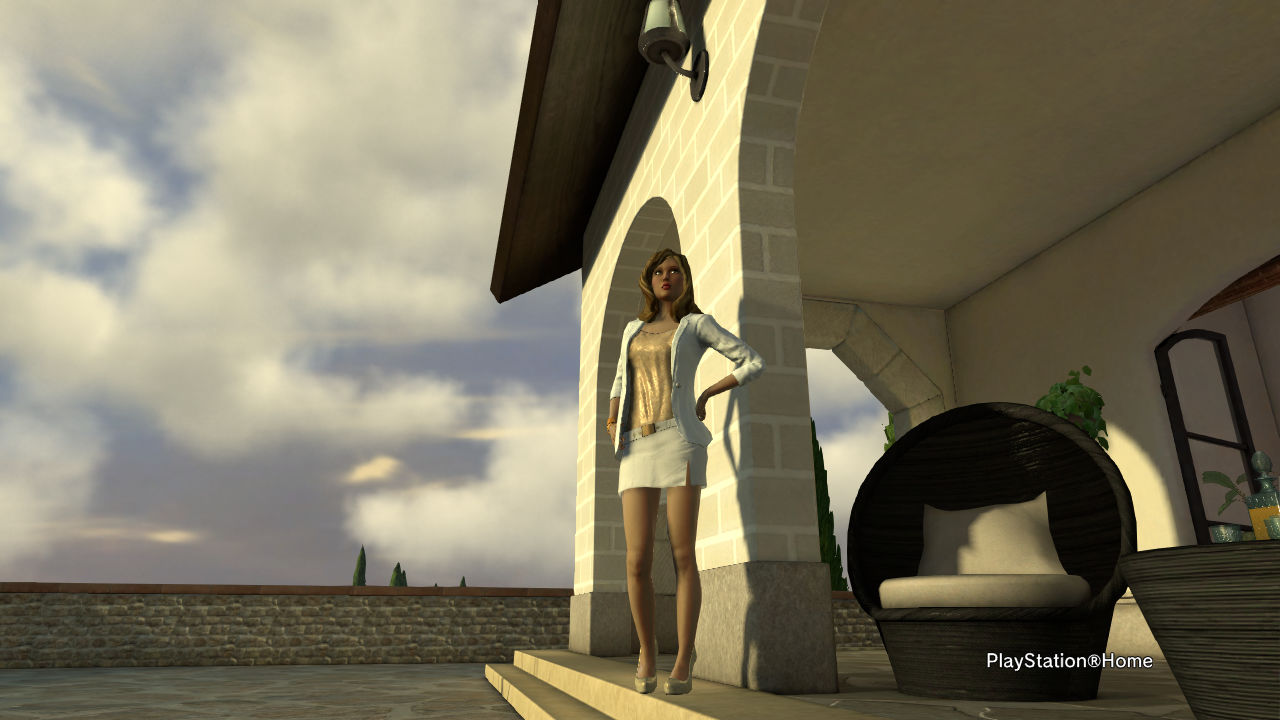 playstationrhome-picture-13-10-2012-22-07-16