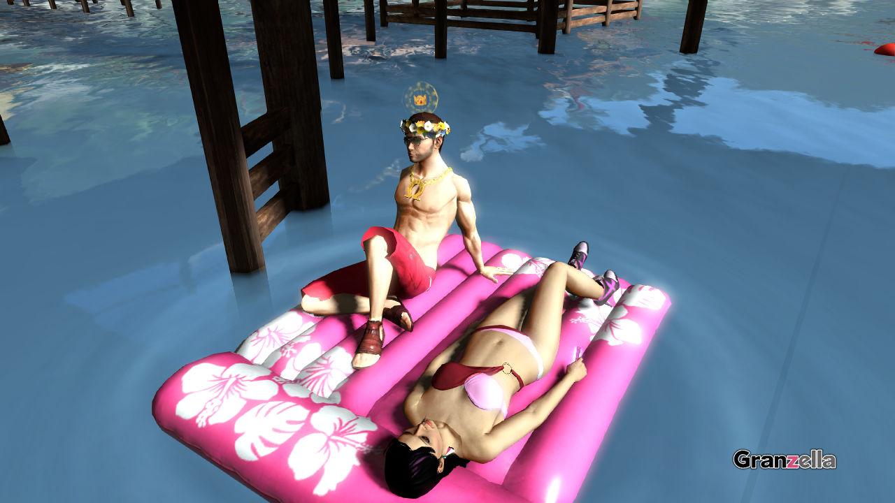 beach_20130310_041020