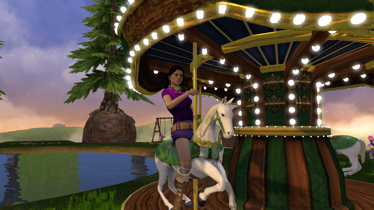 carousel-screenshot-0_27-am-5_20_2013