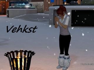 SnowSquare1