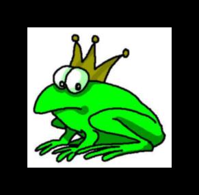 tmp_frog-740687425