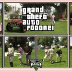 gta-style-cover-11