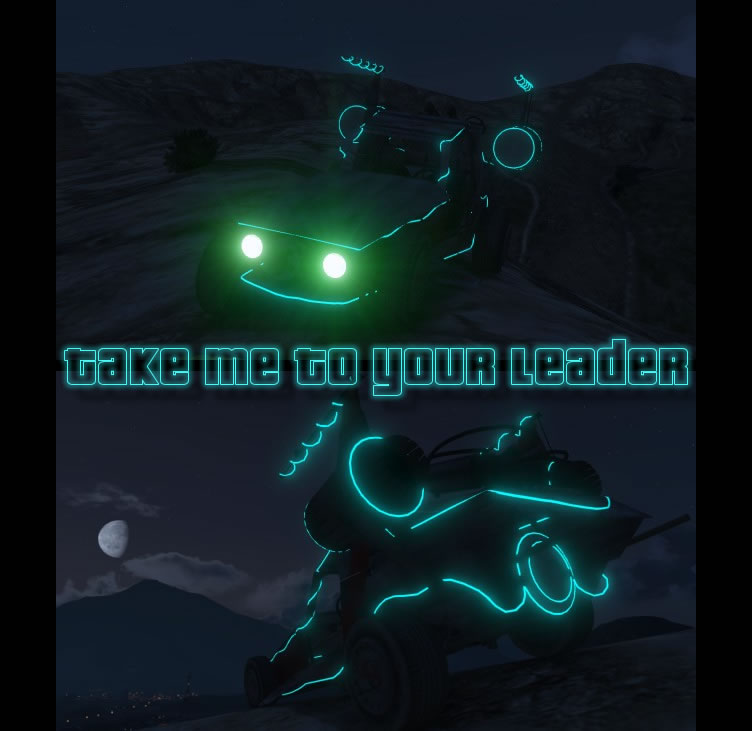 take-me-to-your-leader