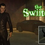the-swiitch