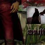swiitch-1
