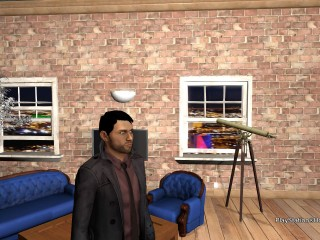 PlayStation(R)Home Picture 06-22-2013 00-01-13