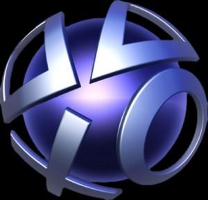 Playstation Network Logo Png Playstation-network-3d-