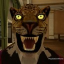 Profile picture of KingVampire