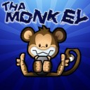 Profile picture of ThaMonkey