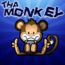 Profile picture of ThaMonkey