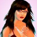 Profile picture of SunnyPath