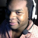 Profile picture of KingAurrelio